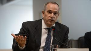 Greve dos Petroleiros: importação é plano de contingência da ANP, diz diretor-geral