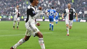 Sem Cristiano Ronaldo, Juventus vence Brescia em casa e pressiona Inter de Milão