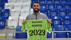 Jogador brasileiro de futsal denuncia racismo em jogo do Campeonato Espanhol