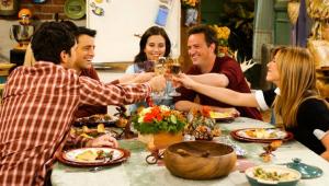 HBO Max confirma especial com reunião do elenco de 'Friends'