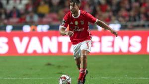 Sindicato de Jogadores pede garantias para volta do Campeonato Português