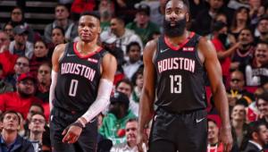 NBA espera aprovar planos de retorno das atividades em julho