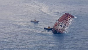 ibama-navio-mancha-de-oleo