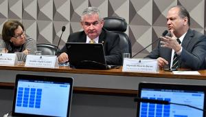 Disparos de Whatssapp para Bolsonaro foram insignificantes, diz dono de empresa