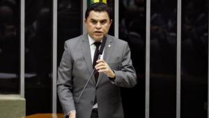 Villa: Indícios contra Wilson Santiago são muito sérios, mas são indícios