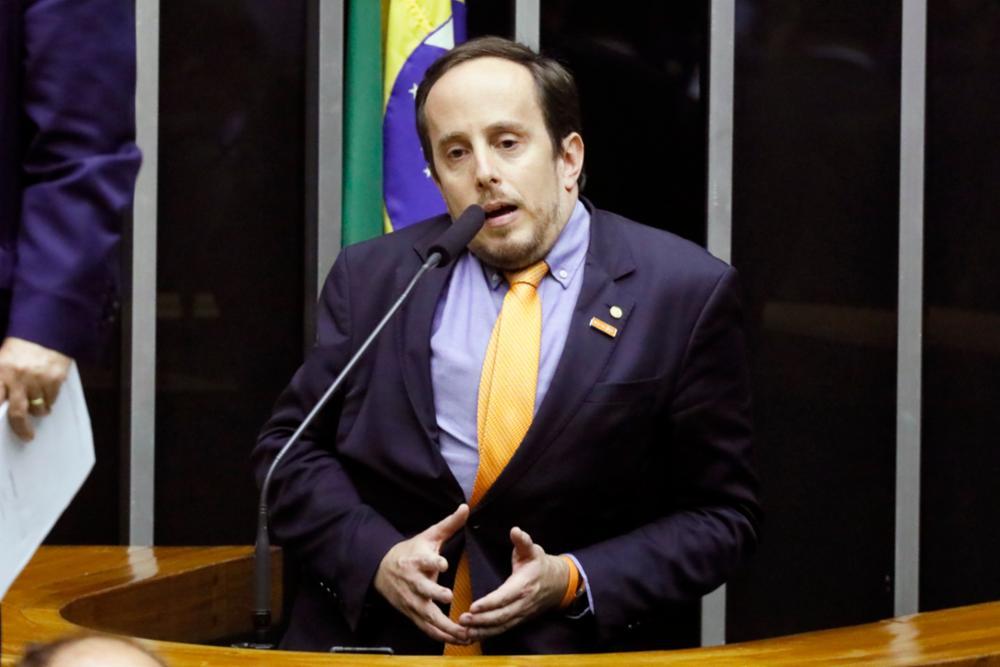 'Funcionários públicos bons são penalizados pelos ruins', diz líder do Novo sobre fala de Guedes – Jovem Pan