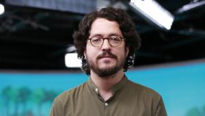 'Olavo elegeu um presidente', diz diretor de documentário sobre o filósofo