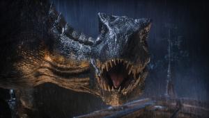 'Jurassic World 3' começa produção e ganha título oficial; confira