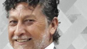MP do Paraguai denuncia nove suspeitos do assassinato de jornalista brasileiro