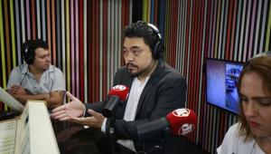 """Paulo Guedes """"fala demais, e está trabalhando de menos"""""""