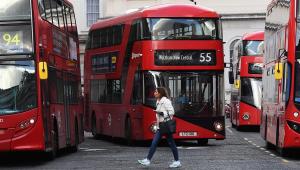 Londres, Reino Unido, Grã Bretanha
