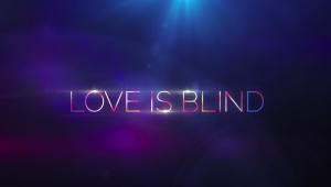 Quem casou? 'Love Is Blind' terá episódio especial com todos os participantes