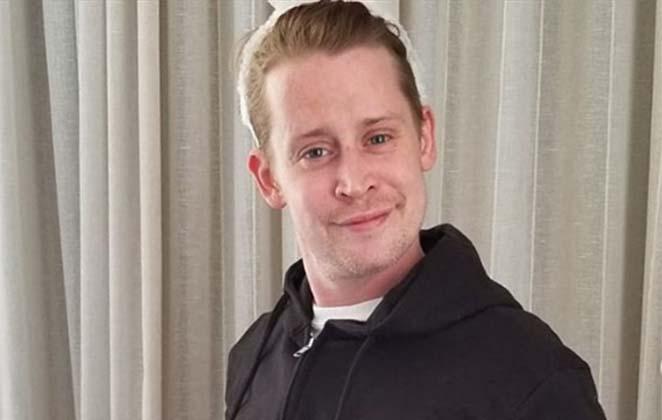 Macaulay Culkin nega abuso de Michael Jackson: 'Nunca fez nada comigo' – Jovem Pan