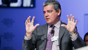 Secretário do Ministério da Economia, Marcos Troyjo será candidato à presidência do BID