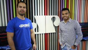 MBL lança documentário de graça para rebater 'Democracia em Vertigem'