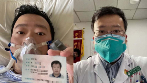 medico-chines-morre