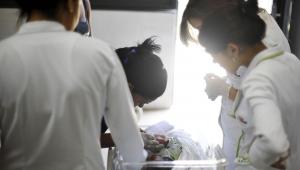 mortalidade-infantil-sp