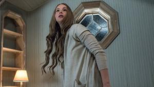 Jennifer Lawrence vai estrelar comédia da Netflix