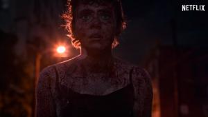 'I Am Not Okay With This': Nova série da Netflix ganha trailer à la Carrie; veja