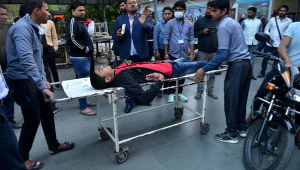protestos india nova delhi