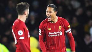 Clubes ingleses concordam em retomar Premier League em 17 de junho