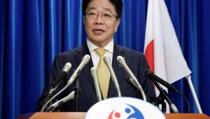 Coronavírus faz Japão paralisar futebol e adiar Mundial de tênis de mesa