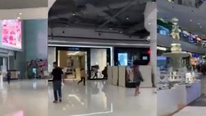 panico-shopping-tailandia