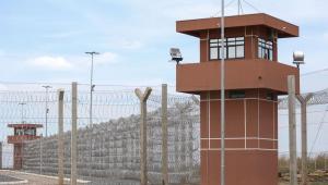 AGU defende permanência de Marcola em penitenciária de Brasília