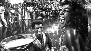 Carnaval: Como é a maior festa do ano em vários países?