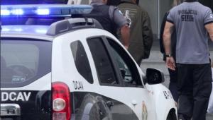 Polícia amplia investigação sobre elo do PCC com prefeituras em SP