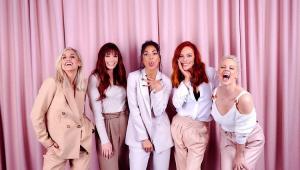 Nova turnê das Pussycat Dolls pode vir ao Brasil, diz jornalista