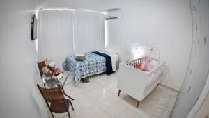 quarto-hotel-base-coronavirus