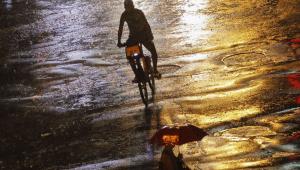 rio-de-janeiro-chuvas