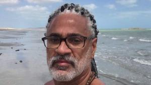 promotor preso rio de janeiro