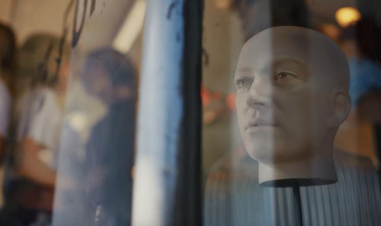 Sam Smith vira manequim para o clipe de 'To Die For'; assista – Jovem Pan