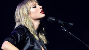 Saiu 'The Man', novo clipe de Taylor Swift dirigido pela cantora; vem ver