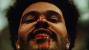 The Weeknd divulga data de lançamento de disco e música inédita; confira