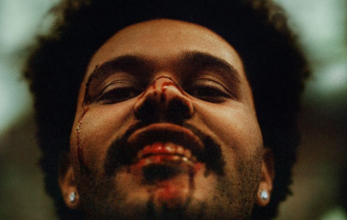 The Weeknd divulga data de lançamento de disco e música inédita; confira – Jovem Pan