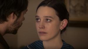 'Amazing Stories': Série antológica de Steven Spielberg ganha 1º trailer