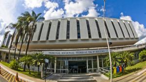 TRF suspende bloqueio de R$ 3 bilhões dos fundos partidário e eleitoral
