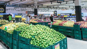 Carrefour anuncia aquisição de 30 lojas do Makro por R$ 1,95 bilhão