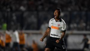 Ex-jogador do Vasco Fredy Guarín