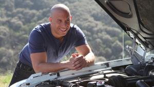 Vin Diesel estreia como cantor em 'Feel Like I Do'; ouça