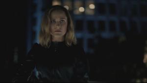 Dolores e Maeve estão em guerra no trailer da nova temporada de 'Westworld'