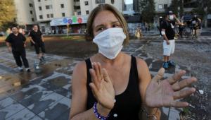 Projeto obriga empresas bilionárias a emprestarem dinheiro para gastos com pandemia