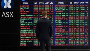 Bolsas europeias fecham em alta após ações para conter crise do coronavírus