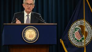 Fed anuncia injeção de US$ 1,5 trilhão no mercado financeiro