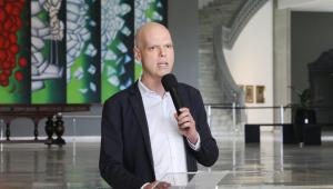 Bruno Covas: Queda na arrecadação de SP já chega a R$ 3 bilhões