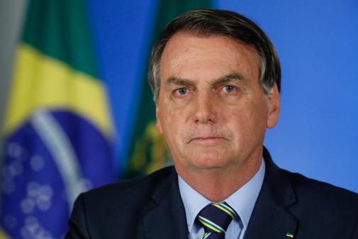 Bolsonaro: Pagamento de voucher de R$ 600 começa na próxima semana
