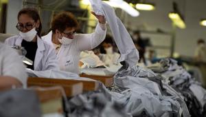 Demora na liberação de crédito preocupa indústria em meio à pandemia